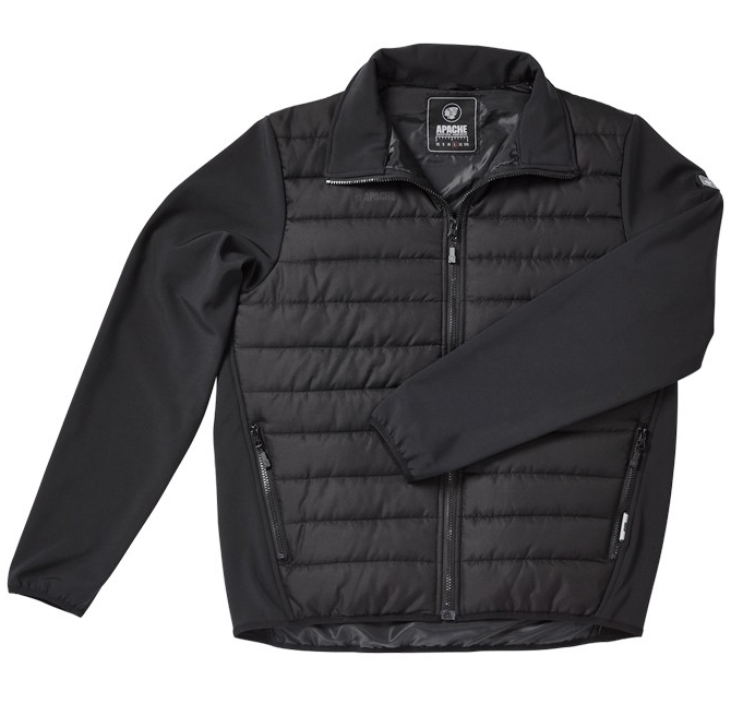 Redrok Workwear Centre Plymouth Apache ATS Hybrid Jacket