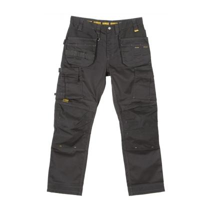 Redrok Workwear Centre Plymouth - DeWalt Thurlston Trouser