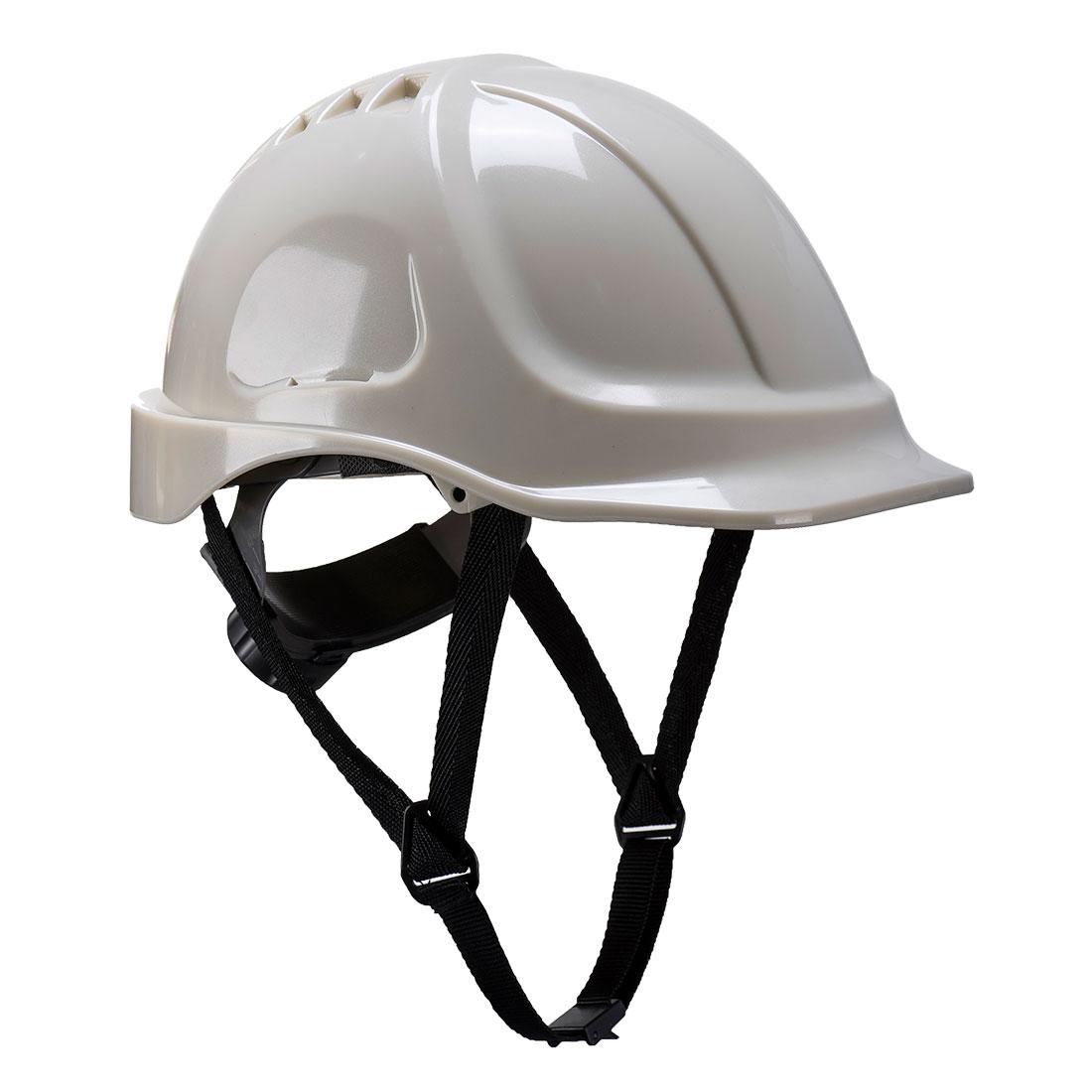 Portwest Endurance Glowtex Helmet