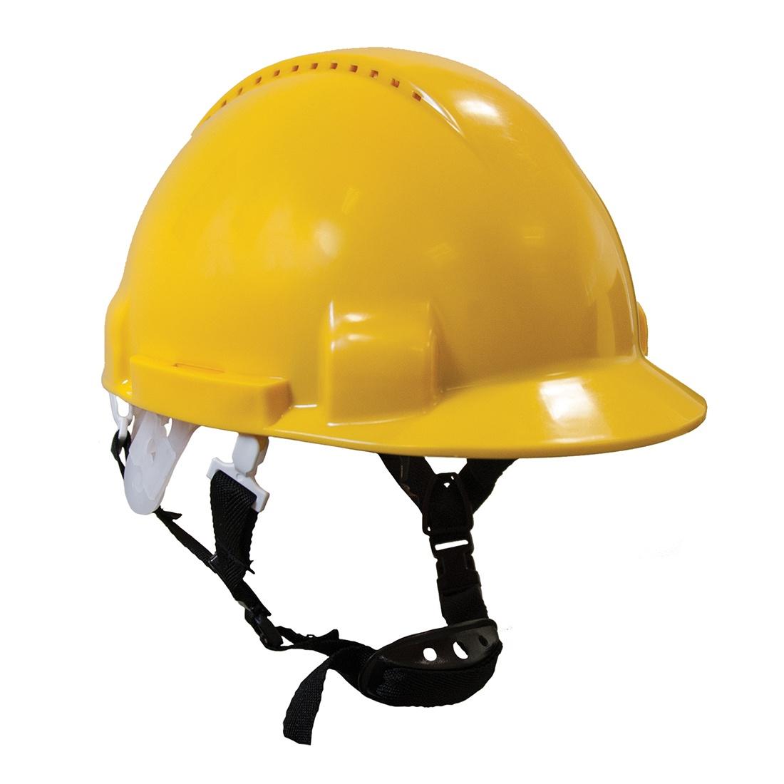 Portwest Monterosa Safety Helmet