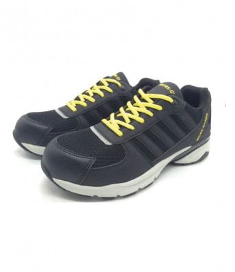 Result Lightweight Safety Trainers