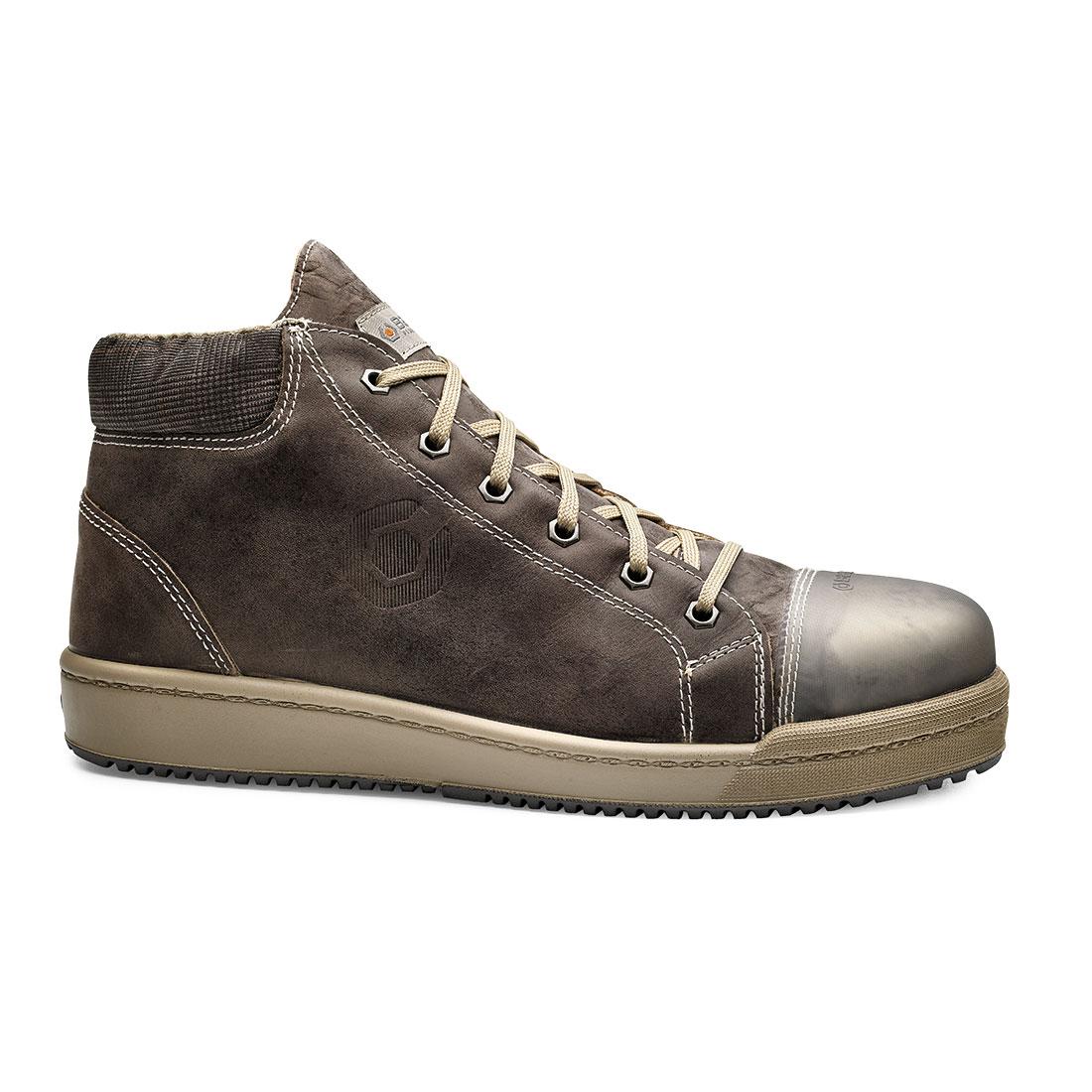 Portwest Oak shoe