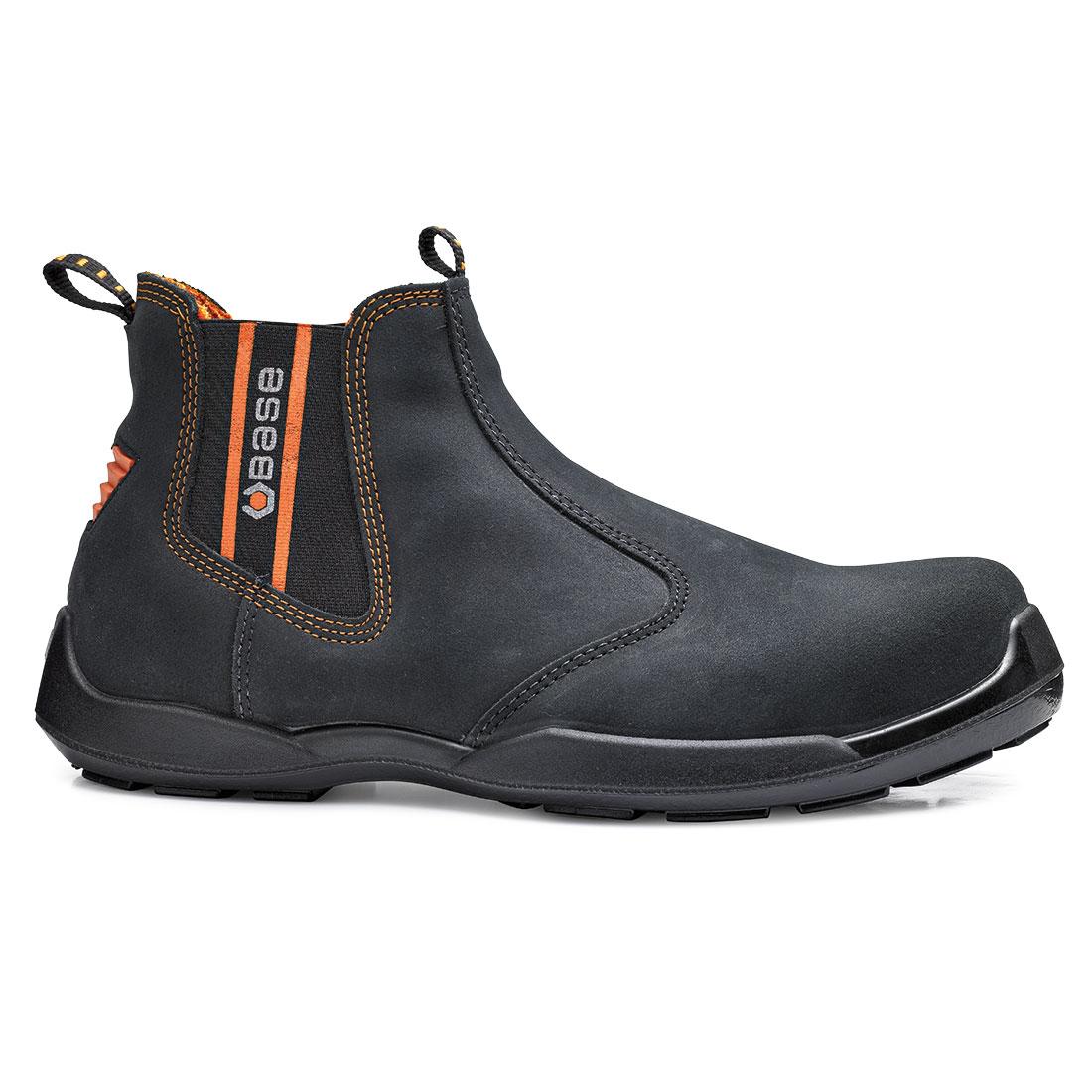 Portwest Dealer Shoe